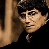 Hrant Dink Belgeseli İzle